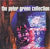 The Peter Green Collection