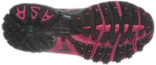 For Løpesko Rosa Gtx Kvinner Brooks 10 Asr Svart Adrenalin Antrasitt Lys xwqTAUXa