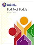 Bud, Not Buddy, Raphael, Taffy E., 1931376158