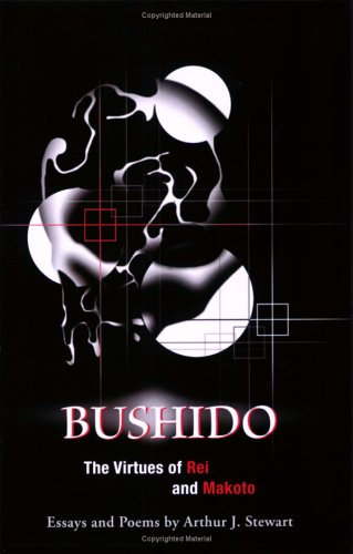 Bushido: The Virtues of Rei and Makoto pdf