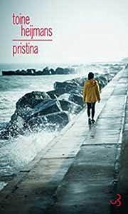"""Afficher """"Pristina"""""""