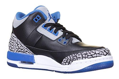 jordan blue - 3
