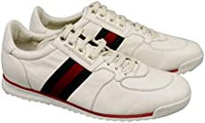 55fa0d6faf0 Gucci Size Chart - Shoe Size Conversion Charts by Brand