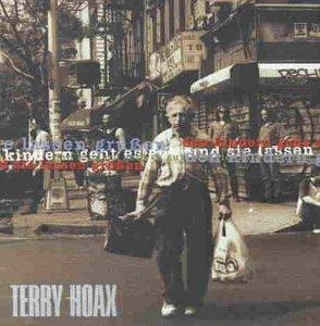 118 Terry (Terry Hoax - Den Kindern Geht Es Gut, Und Sie Lassen Grüßen - Metronome - 529 118-2)