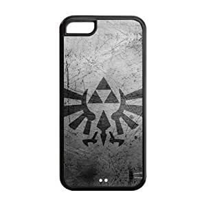 diy phone caseCase for iphone 4/4s,Cover for iphone 4/4s,iphone 4/4s case,Hard Case for iphone 4/4s,The Legend of Zelda Design TPU Screen Protector Hard Case for Apple iphone 4/4sdiy phone case