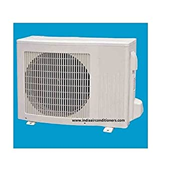 Tac Ac Outdoor Unit With Compressor 1 5ton Copper Amazon In Electronics