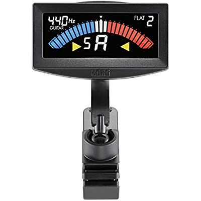 korg-pitchcrow-g-clip-on-tuner-black