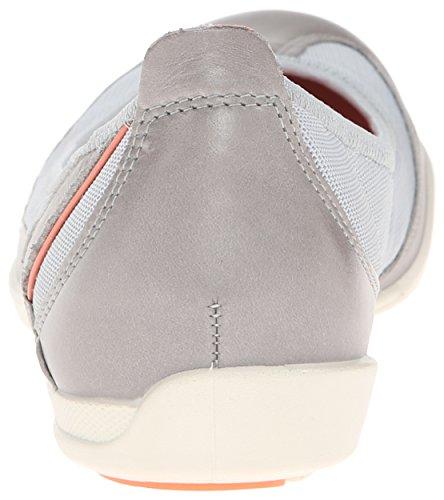 Mujer Zapatillas Ecco Dove Bluma para Wild w84taq4
