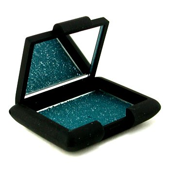 Nars/ Shimmer Powder Eyeshadow Tropic 0.07 Oz