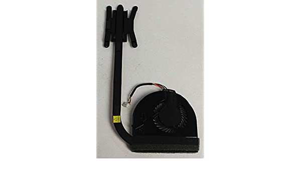 ACS COMPATIBLE with Lenovo HEATSINK W//Fan THINKPAD T440 Replacement