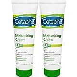 Cetaphil Moisturizing Cream for Dry/Sensitive