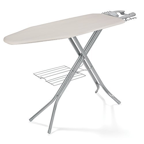 Polder Ultimate Ironing Station, Natural by Polder