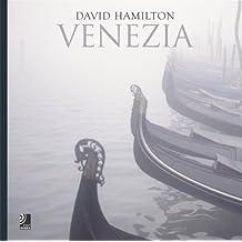 Venezia: David Hamilton