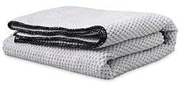 Griot\'s Garage 11239 Micro Fiber Wipe Down Towel