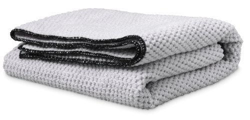 Griot's Garage 11239 Micro Fiber Wipe Down Towel