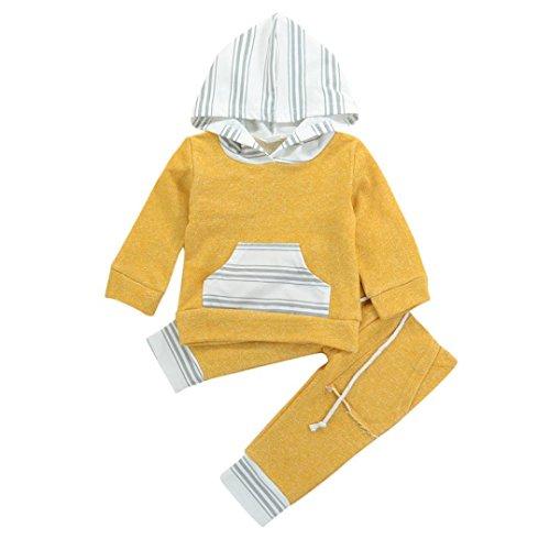 e4202a248 ( ◕ヮ◕) Hay varios Niños Bebes estilos en la tienda! No le defraudará!  Debido a los diferentes colores de la pantalla computadoras diferentemente