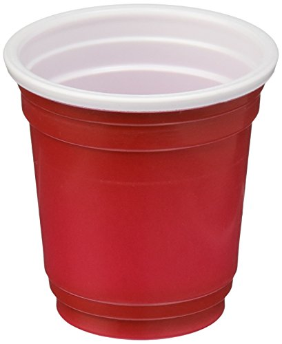 Home Store Plastic Shooter Party product image