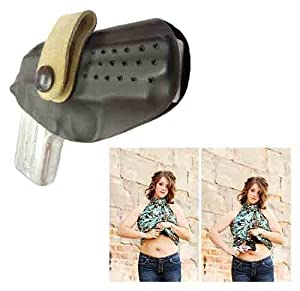 FLASHBANG HOLSTER Glock 26/27/3- RIGHT HAND