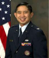 John Santiago