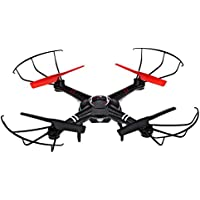XK X260A RC Quadcopter RTF 720P Wide-angle HD Camera FPV Video Transmission 6-Axis Gyro with Brushless Motor Drone