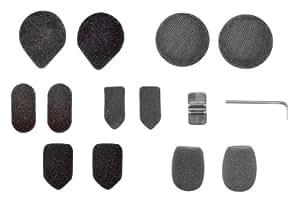 Sena SMH5-A0202 Kit De Repuestos Del SMH5