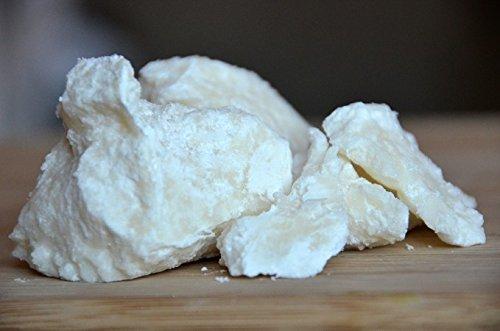 Kokum Butter Refined Organic Natural Raw Prime Fresh 100% Pure 10 LB