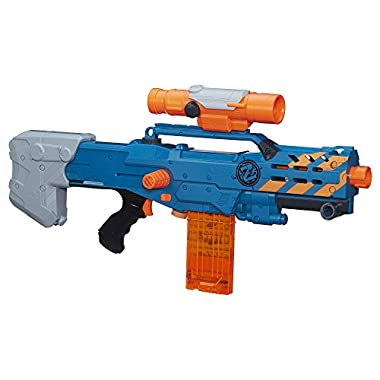 nerf longshot | Compare Prices on GoSale com