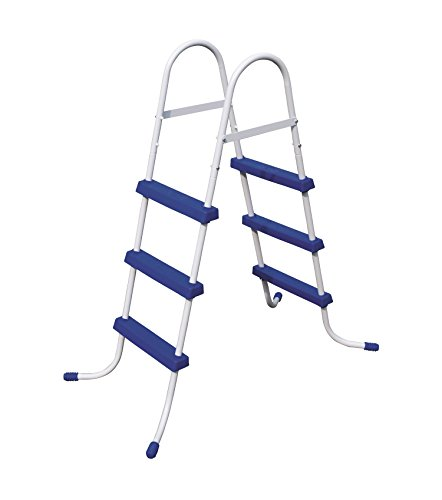 Pool ladders for sale only 2 left at 65 - Craigslist swimming pools for sale ...