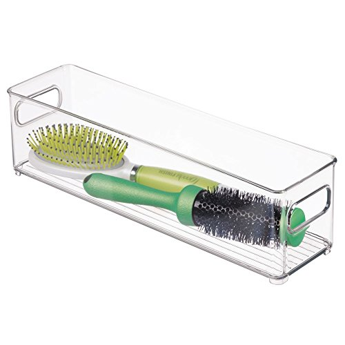 hair brush storage - 9