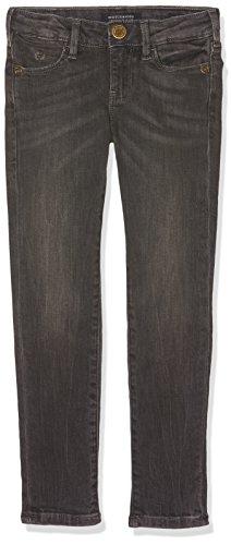 Fit Voyage Sparky Soda Scotch Sparky Gris Jeans 1381 Super Skinny amp; para Niñas xpH6qR