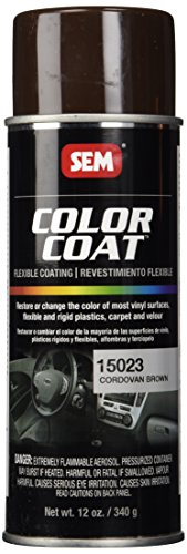 rown 13Z Color Coat - 12 oz. (Vinyl Color Coat)