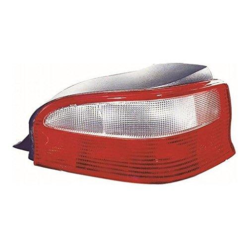 PEUGEOT 106 MK2 1996-2003 DRIVER SIDE REAR LIGHT O//S//R
