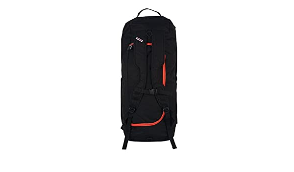 b640c0fc52f Amazon.com   Santa Cruz Men s Drifter Backpacks, One Size, Black   Backpacks