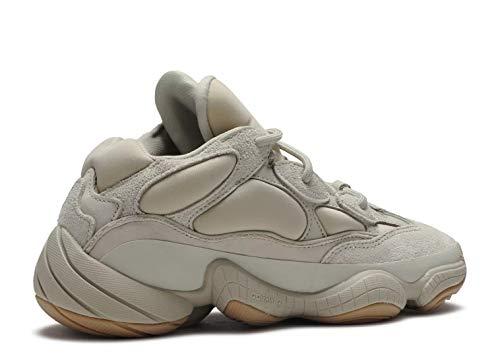 adidas Yeezy 500 'Stone' - Fw4839 - Size