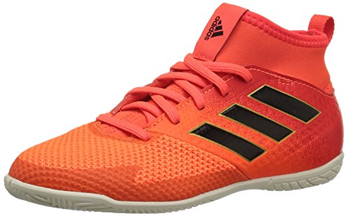Image of adidas Kids' ACE Tango 17.3 in J Soccer Shoe
