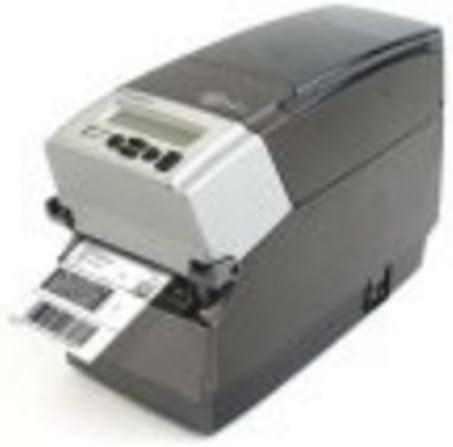 CognitiveTPG CXI Thermal Label Printer CXD2-1300 by COGNITIVETPG