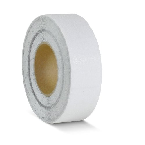 m2-Antirutschbelag Universal transparent Rolle 50mm x 18,3m