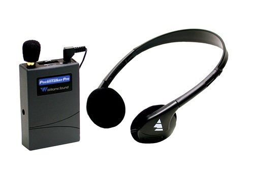 williams-sound-pkt-pro1-3-pocketalker-pro-system-amplifier-with-folding-headphone-100-hours-of-batte
