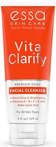 Anti Aging Blemish Skin Care