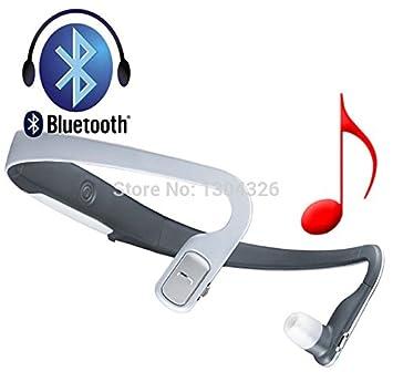 IDLB Auriculares Fone De ouvido Auricular Bluetooth estéreo para auriculares inalámbricos Ear écouteur Audifonos Bluetooth botón de los auriculares Go Pro, ...