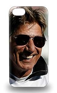 Iphone Slim Fit Tpu Protector NFL New York Jets Joe Namath #12 Shock Absorbent Bumper 3D PC Case For Iphone 5/5s ( Custom Picture iPhone 6, iPhone 6 PLUS, iPhone 5, iPhone 5S, iPhone 5C, iPhone 4, iPhone 4S,Galaxy S6,Galaxy S5,Galaxy S4,Galaxy S3,Note 3,iPad Mini-Mini 2,iPad Air )