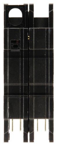 60a 2 Pole Breaker (Protech 425097 60A (2-Pole) Circuit Breaker)