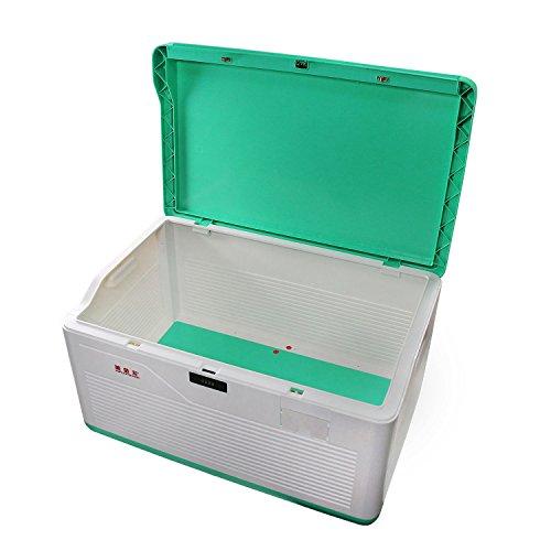 140L cajones plastico almacenaje,cajas plasticas con tapa de capacidad muy grande,cajas apilables plastico ABS,cajas plasticas con tapa,cajas plastico ...