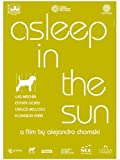 Asleep in the Sun (English Subtitled)