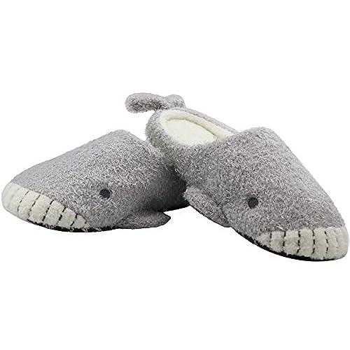 Forucreate Women\'s Cute Fuzzy House slippers [bpz10A0125770] - $28.99