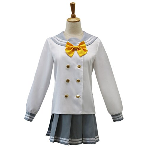 fancy dress love heart - 4