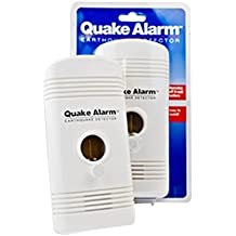Mayday Emergency Survival Quake Alarm