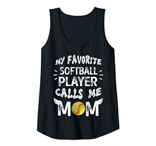 Womens Moms Day Tee Gift For Mama Baseball Fan Tee Womens Softball Baseball Player Mama Fan Tee Mother Mother S Day Tank Top From Amazon Daily Mail