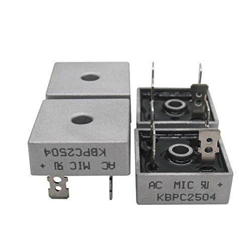 Most Popular Radio Frequency Transceivers