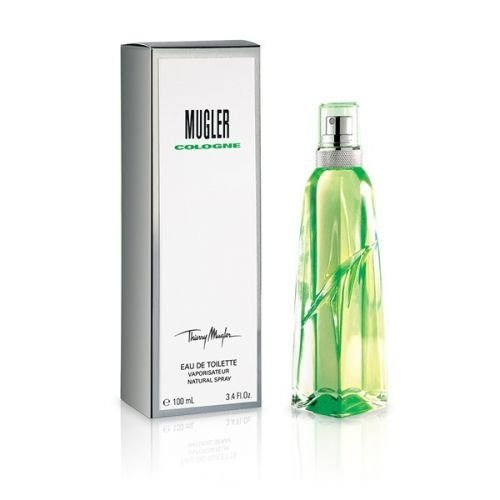 Thierry Mugler Cologne By Thierry Mugler For Men And Wome...